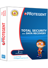 360 total security firewall